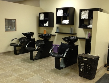Hair Extensions Etc - Jacksonville, FL