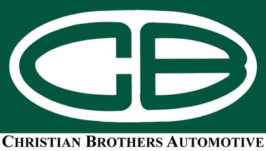 Christian Brothers Auto Used Car