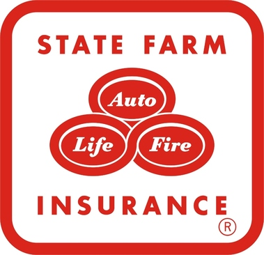 Mike Rice-State Farm Insurance Agent - Port Saint Lucie, FL