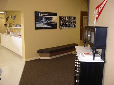 Meyer Orthodontics - Brookings, SD