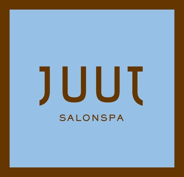 Juut Salonspa Downtown - Minneapolis, MN