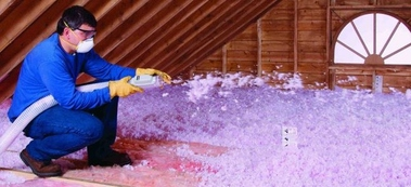 Halde Insulation & Siding Co - Sioux Falls, SD