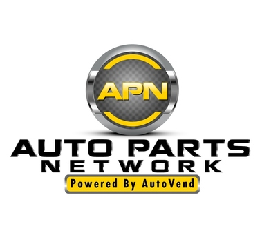Auto Parts Network - Fort Lauderdale, FL