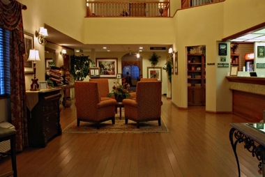 Country Inn & Suites , Portland Airport - Portland, OR
