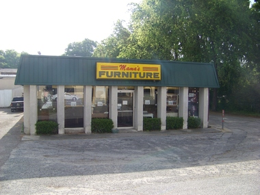 Farmers Furniture In Beaufort Sc 29906 Citysearch