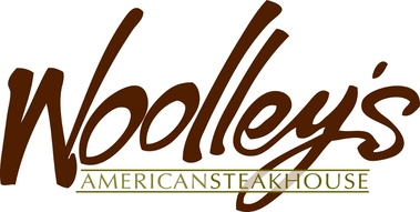 Woolley's Restaurant - Minneapolis, MN