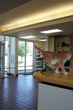 VCA St. Mary's Animal Hospital - Lexington Park, MD