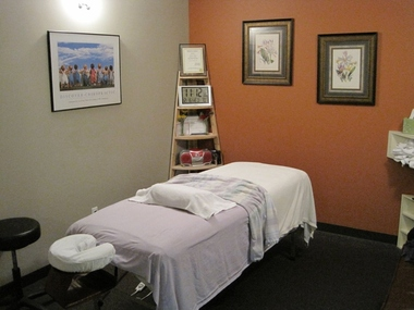Lupo Chiropractic Life Center - Roseville, MI