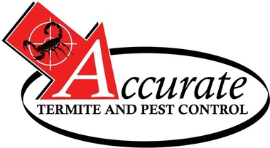 Accurate Termite And Pest Control - Leander, TX