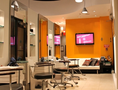 Studio 61 Hair Boutique - Coral Gables, FL