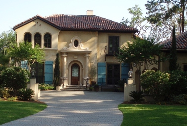 Group 3 architecture | interiors | planning - Hilton Head Island, SC