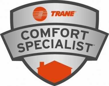Middle Tennessee Comfort, Inc. - Franklin, TN