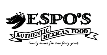 Espos Mexican Food - Chandler, AZ