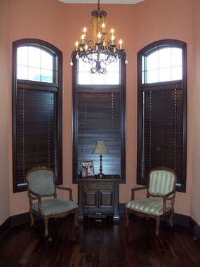 Duffs Custom Window Treatments - Murfreesboro, TN