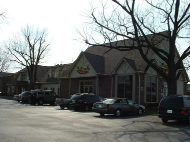 Teresa 39 S Hallmark Shop In Greenwood In 46142 Citysearch