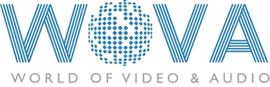 World of Video and Audio - Beverly Hills, CA