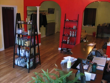 amazing beauty spa and salon in saint paul mn 55105