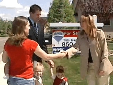 Sawyers Home Selling Team - Remax Capital City - Boise, ID