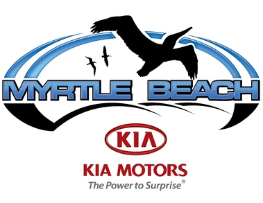 Myrtle beach kia in myrtle beach sc 29579 citysearch for Kia motors myrtle beach
