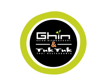 Tuk Tuk Thai Grill - Denver, CO