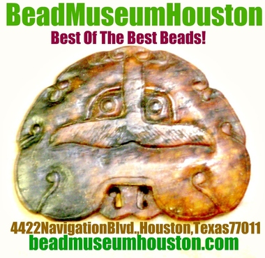 Bellaire Bead Shop - Houston, TX