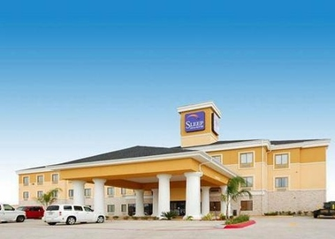 Motels In Pearland Tx