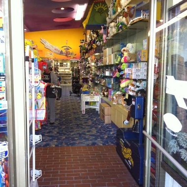 Articles about Beverly Hills Baby Stores
