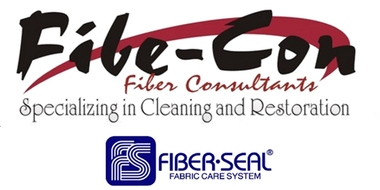 Fibe-Con & Cleaning - Goodlettsville, TN
