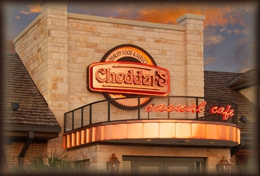 Find 2 listings related to Cheddars in York on nudevideoscamsofgirls.gq See reviews, photos, directions, phone numbers and more for Cheddars locations in York, PA. Start your search by typing in the business name below.
