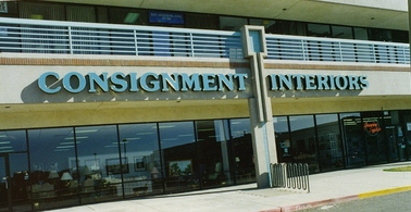 Furniture On Consignment In Albuquerque Nm 87107 Citysearch