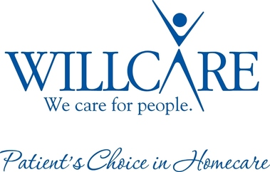 Willcare The Patient's Choice In Homecare - Trumbull, CT