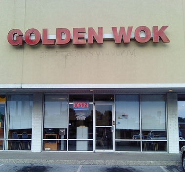 Local chinese restaurants in beech grove indiana 46107 with phone numbers addresses maps and for China garden restaurant indianapolis in