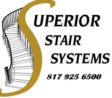 Superior Stair Systems, Inc. - Mansfield, TX