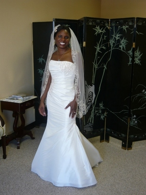 Fit Experts-Tailors & Bridal - Plano, TX