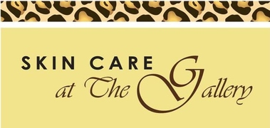 Skin Care At The Gallery - Anderson, SC