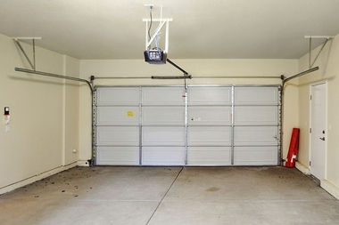 Sun Cities Garage Door Svc - Peoria, AZ