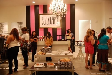 Events Gifts in Houston, TX 77019 | Citysearch