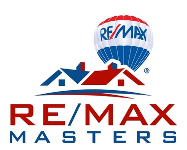 Re/max Masters - Fayetteville, NY