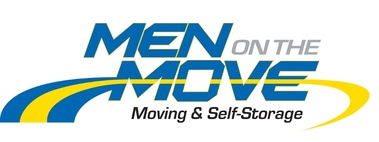 Men On The Move - Floral Park, NY
