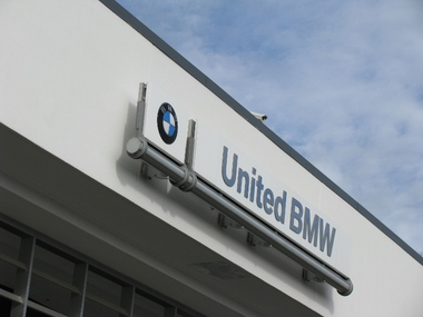 United Bmw Roswell >> United Bmw Cpo Service 134 Reviews 11458 Alpharetta Hwy Roswell