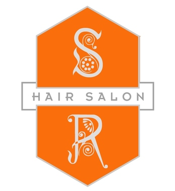 Blend salon in san francisco ca 94102 citysearch for 77 maiden lane salon
