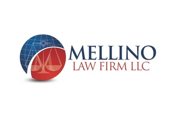 Mellino Law Firm Llc - Cleveland, OH