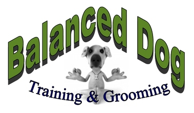 Balanced Dog Grooming - Tacoma, WA