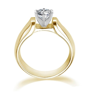 Diamond engagement rings philadelphia zoara philadelphia pa for Wedding ring catalogs by mail
