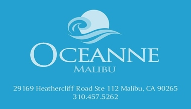 Oceanne Salon & Day Spa - Malibu, CA