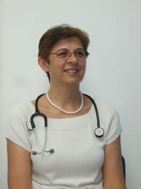 Hanna Lesicka Md, Faap, PC - Brooklyn, NY