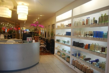 Natura Brazilian Spa - Astoria, NY