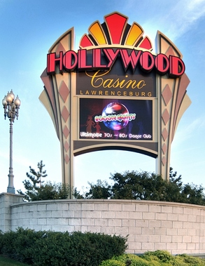 Hollywood casino lawrenceburg in reviews casino machines sous gratuites