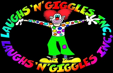 Laughs N Giggles Inc - Smithtown, NY