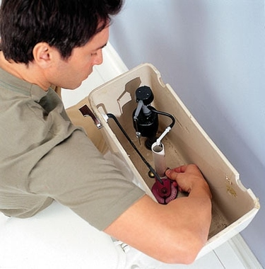 Junction Plumbing Heating and Cooling - East Elmhurst, NY